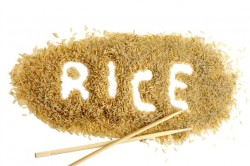 Brown-Rice