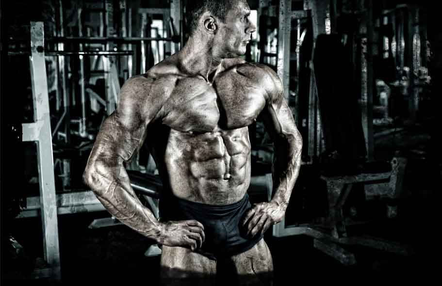 winstrol steroids facts