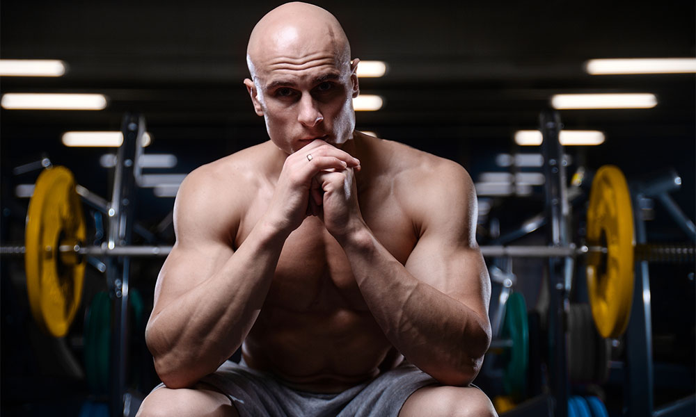 Worst Steroids For Hair Loss