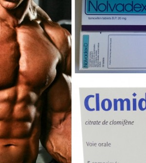 Clomid or nolvadex for trent