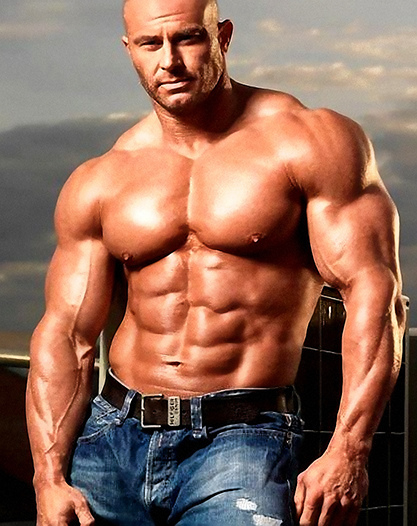 Trenbolone Side Effects: Night Sweats And Reduced Cardio