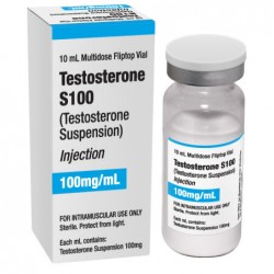 Testosterone_Suspension
