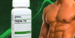 buysteroids_tren-75