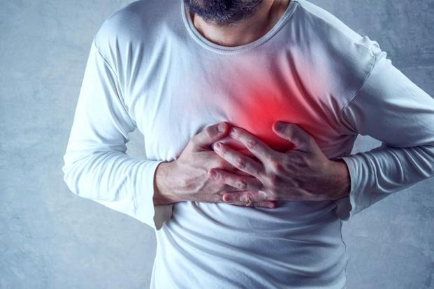 Nandrolone Is Not For Use For Those With Cardiovascular Problems