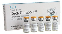 deca-durabolin for bulking