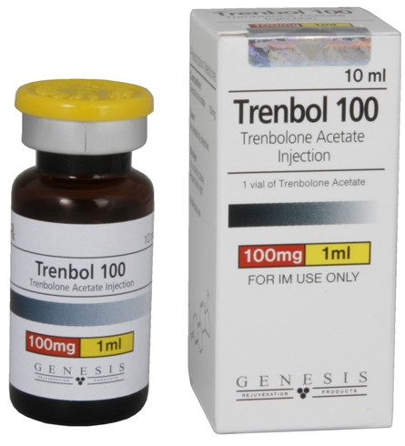 trenbol 100 price in india