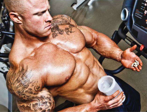 best oral anabolic steroid beginners