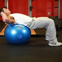 ab-crunches-stability-ball
