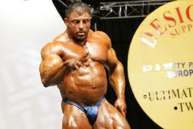 bodybuilder-big-belly