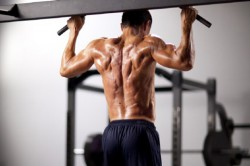 powerful_workout_exercises_bsm