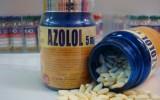 stanozolol-british-dispensary-570x427