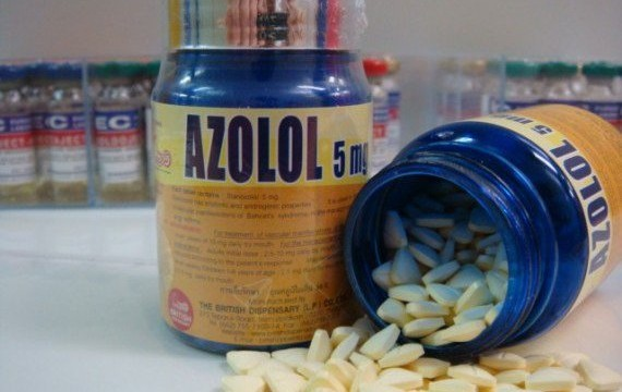 stanozolol-british-dispensary-570x427
