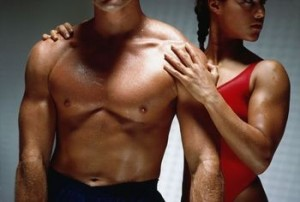 testosterone-and-hgh