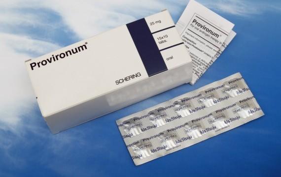 proviron-mesterolone-570x380