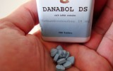 dianabol-weight-gain
