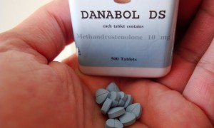 dianabol-weight-gain