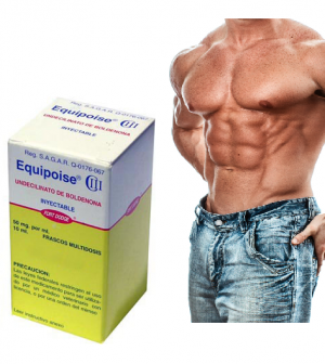 equipoise test e dosage