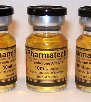 trenbolone 200 cycle