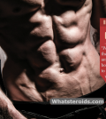 Clenbuterol Fat Loss Agent when cutting