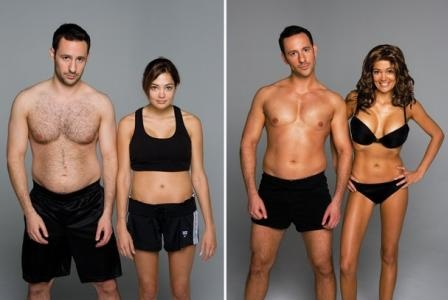 clenbuterol-before-and-after-pictures
