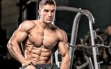 Goals bodybuilder