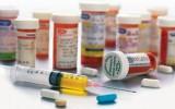 safe steroids use