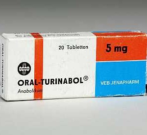 turinabol for cutting cycle