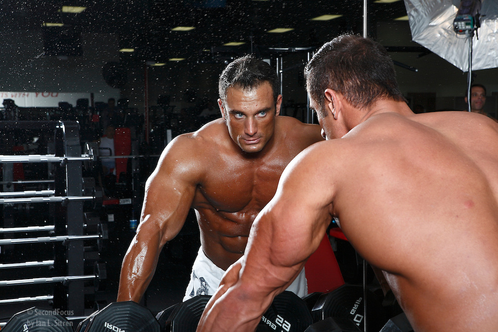 Top 5 Keys to Build Muscle and Strength - What Steroids
