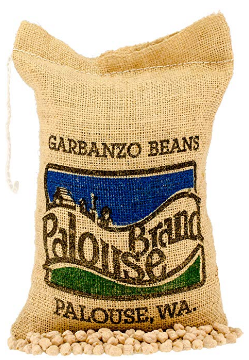 Verified Garbanzo Beans
