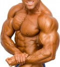 anabolic-steroid-alternatives