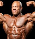 phil-heath-3