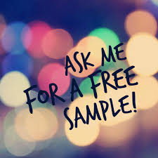 Ask For a Free Sample