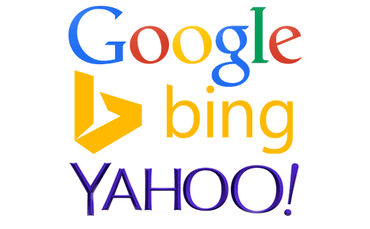 Do a Company Search on Google or Yahoo