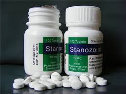 Stanozolol Cutting Fat Loss Steroids