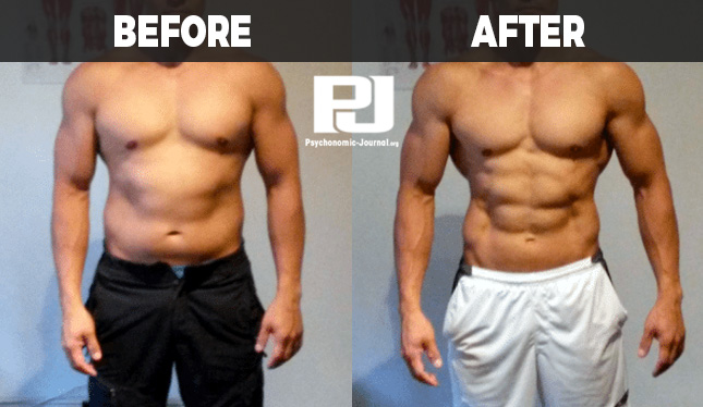 What Side Can Effects Be Expected with Oral-Only Steroids?