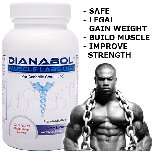 dianabol steroids good or bad