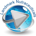 Landmark Nutraceuticals Co., Ltd