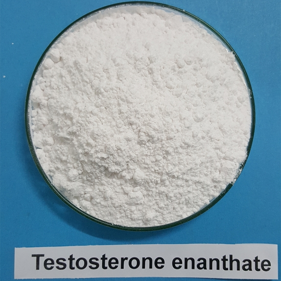 Top 10 China Powder Steroid Suppliers – WhatSteroids
