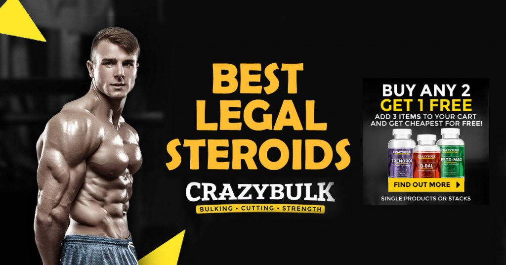 The Truth About legal Steroid Revealed: