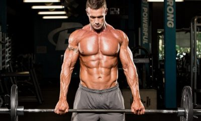 Are Legal Steroids Alternatives as Effective as Manufacturers Claim?