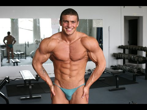 Why do Teenagers Use Steroids?