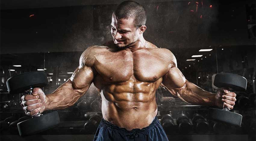 For Which Purposes Winstrol is a Great Steroid of Choice?