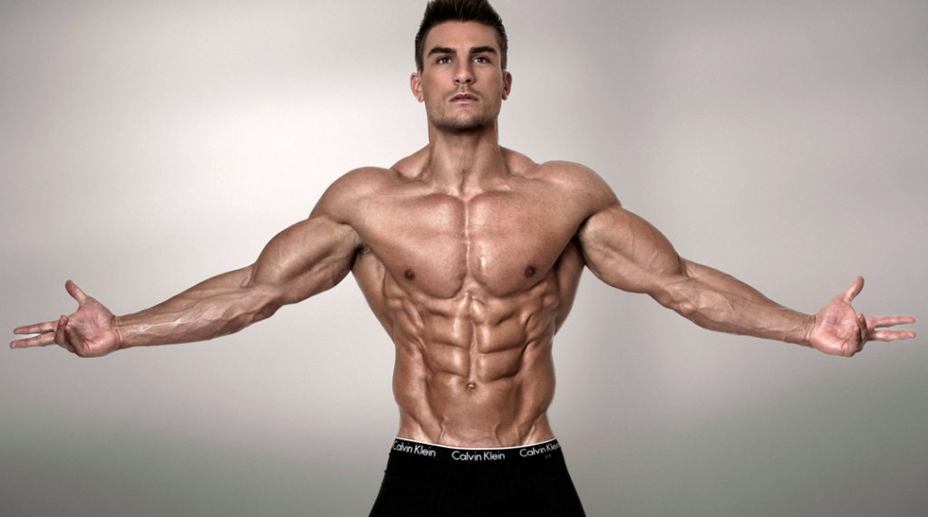 Albuterol and Clenbuterol in Terms of Fat Loss