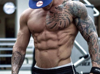 Wanna Know About Testosterone Suspension 4 Weeks Cycle