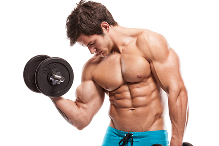 Micronutrients For Bodybuilding