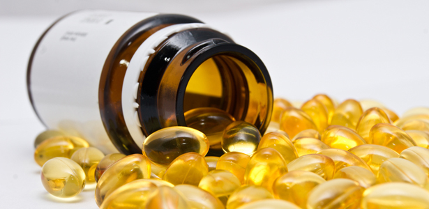 Multivitamins and Vitamin Supplements are a Health Hazard