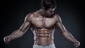 When to Use the HGH