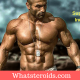 6 Best Supplements to Increase your Stamina