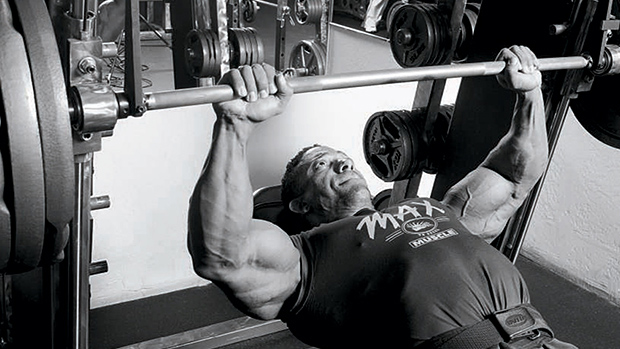Make use of the Safety Stoppers: Increase Stamina During Bodybuilding