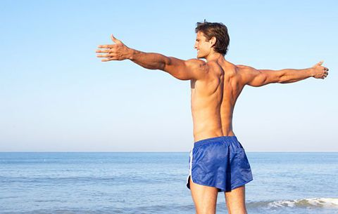 Easiest Ways to Increase Your Now Suppressed Testosterone Level